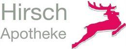 Hirsch-Apotheke Wülfrath